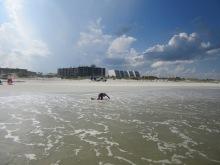 St. Augustine Beach15
