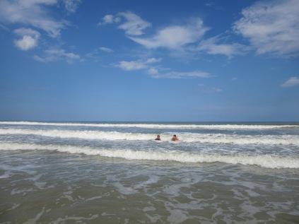 St. Augustine Beach16