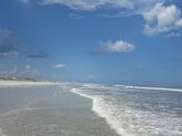 St. Augustine Beach2