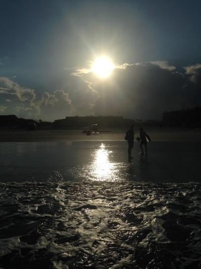 St. Augustine Beach24