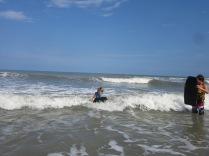 St. Augustine Beach5