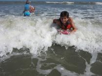 St. Augustine Beach6