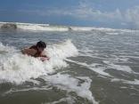St. Augustine Beach7