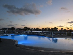 Stella Mare RV Resort 46