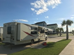 Stella Mare RV Resort 50