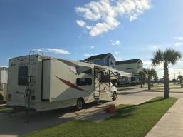 Stella Mare RV Resort 50